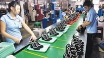 Tìm định hướng mới cho phát triển công nghiệp phụ trợ ngành da giày