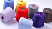 Xuất khẩu xơ, sợi dệt 11 tháng 2018 tăng cả lượng và trị giá