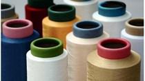 Nhập khẩu xơ, sợi dệt các loại tăng cả lượng và trị giá