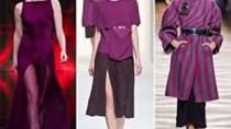 Thị trường thời trang Thu – Đông: Sôi động phân khúc thị trường dành cho giới trẻ