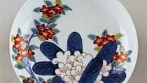 Xuất khẩu sản phẩm từ gốm sứ kim ngạch tăng trở lại