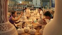 Hải Dương: Cải thiện môi trường làng nghề