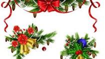 Thị trường Noel 2016: Trầm lắng, sức mua giảm