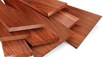 Tình hình xuất – nhập khẩu gỗ và sản phẩm tính đến trung tuần tháng 7/2019