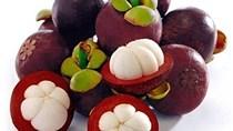 TT trái cây tuần qua: Giá biến động giảm ở cả thị trường nội địa và thế giới