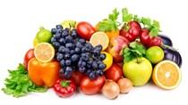 TT trái cây tuần qua: Biến động ở cả trong nước và thế giới