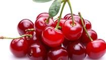 TT rau quả: Cạnh tranh giữa trái cây trong nước và hàng nhập khẩu