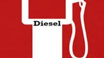 Petrolimex giảm giá Dầu Diezen trên toàn bộ hệ thống từ ngày 01/6
