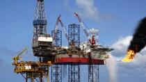 10 tháng, PVN đạt 20,1 triệu tấn sản lượng khai thác quy dầu