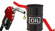 TT năng lượng tuần qua: Giá xăng giảm, khí gas ổn định, dầu thế giới tăng