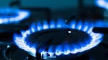 TT khí gas tuần qua: Trong nước ổn định, thế giới tăng/giảm đến  đi ngang