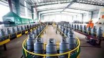 Việt Nam tăng nhập khẩu khí đốt hóa lỏng từ thị trường Hàn Quốc