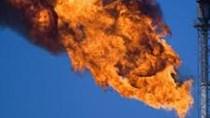 TT khí gas tuần qua: Biến động trái chiều