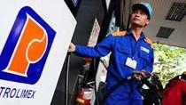 Petrolimex sẽ bán dầu Diesel tiêu chuẩn Euro V từ 1/1/2018