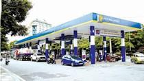 Petrolimex Hải Phòng: Tiên phong phân phối xăng E5