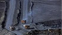 Gỡ khó cho các đơn vị áp dụng cơ giới hóa khai thác than