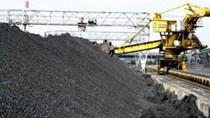 Nhập khẩu than đá lượng giảm nhưng kim ngạch tăng