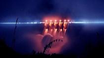 Nhiệt điện than – Nguồn năng lượng ngày càng thân thiện