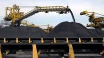 Than đá xuất khẩu sang thị trường Lào tăng mạnh đột biến