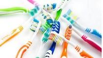 Thổ Nhĩ Kỳ đề xuất áp dụng biện pháp tự vệ đối với bàn chải đánh răng nhập khẩu