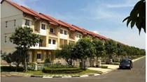 Giá nhà tại Hà Nội giảm nhưng sức mua kém hơn TP.HCM
