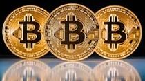 TT ngoại tệ ngày 23/7: Tỷ giá trung tâm không đổi, USD thế giới tăng, bitcoin giảm