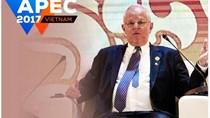 Tổng thống Peru giải thích lý do chậm trễ giải quyết 3 kiến nghị của Petrovietnam