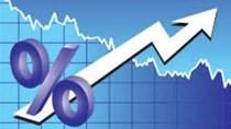 Nhận định thị trường chứng khoán ngày 11/4: Tiếp tục chiều giá lên