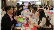 16/8: Cơ hội hợp tác giữa Việt Nam và Hồng Kông trong  hợp tác khu vực ASEAN