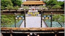 Thừa Thiên Huế: Công nghiệp - xây dựng tăng trưởng ấn tượng