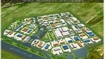 Hà Nội thành lập Cụm công nghiệp Ninh Hiệp và Duyên Thái