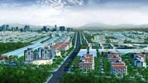Quảng Ngãi: Ưu tiên phát triển công nghiệp hỗ trợ