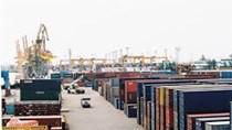 70% xuất khẩu của Canada là sang thị trường Mỹ