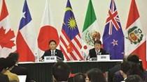 Bộ Công Thương đã có kế hoạch thực hiện Hiệp định CPTPP
