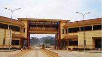 Lạng Sơn:Sẽ mở chính thức cặp cửa khẩu Chi Ma - Ái Điểm