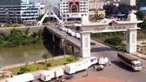 """Hiệp định TM biên giới Việt- Trung: """"Đòn bẩy"""" phát triển kinh tế biên mậu"""
