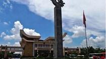 Tây Ninh điều chỉnh 2 khu kinh tế cửa khẩu