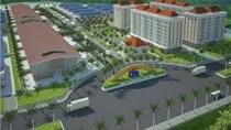 Đà Nẵng sẽ có 9 khu cụm công nghiệp vào năm 2030