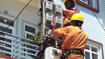 Cần cái nhìn khách quan với giá điện