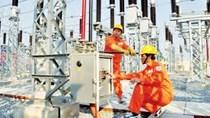 Nắng nóng, tiêu thụ điện tại Hà Nội tăng cao đột biến