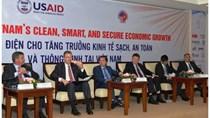 Xây dựng cơ chế DPPA góp phần phát triển năng lượng tái tạo tại Việt Nam