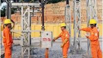 EVN HCMC: Hiện đại hóa hệ thống điện