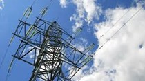 Điều chỉnh các hạng mục một số dự án lưới điện 500 kV
