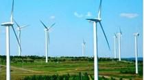 Thuế thép nhập khẩu tác động mạnh tới ngành điện gió châu Âu