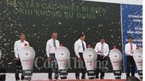 Miền Nam tiết kiệm được 2.333 tỷ đồng tiền điện
