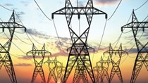 Dự kiến điện thương phẩm năm 2019 khoảng 211,95 tỷ kWh tăng 9,9%