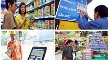 Giá cả hàng hóa sẽ được bình ổn vào dịp Tết Nguyên đán 2017