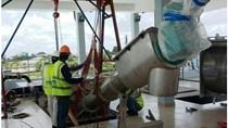 Doanh nghiệp Việt cần khắc phục điểm yếu để tham gia chuỗi cung ứng toàn cầu