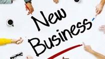 Tình hình đăng ký thành lập doanh nghiệp mới 7 tháng đầu năm 2019