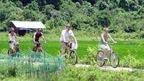 Để du lịch Việt đẹp hơn trong mắt du khách!